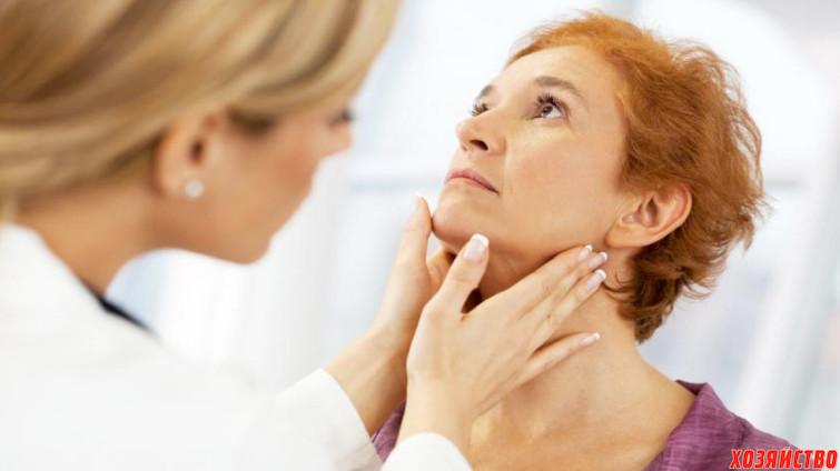 4 причины новообразований щитовидной железы.jpg