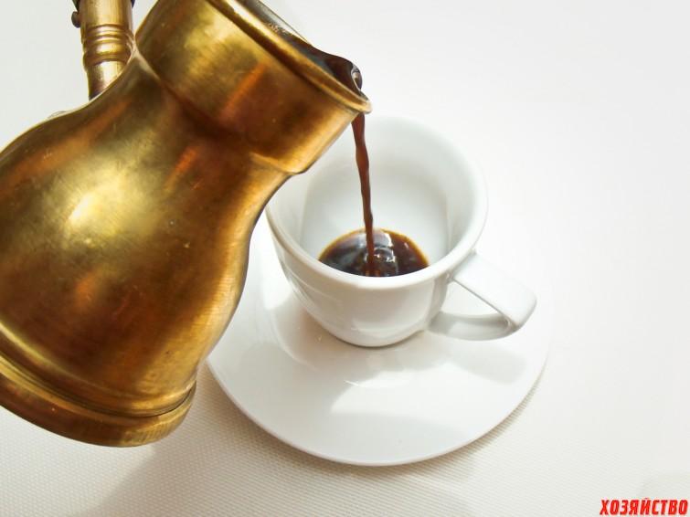 16-Turkish-Coffee.jpg