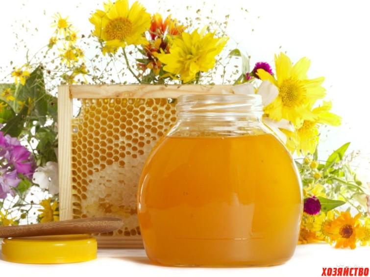 Лечение простатита медом.jpg