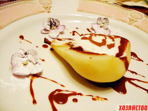 Десерт.jpg