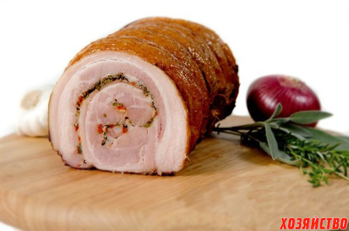 cooked_bacon_roll_with_spices_max.2cbba0c3560348ca8798f4a640603034.jpg