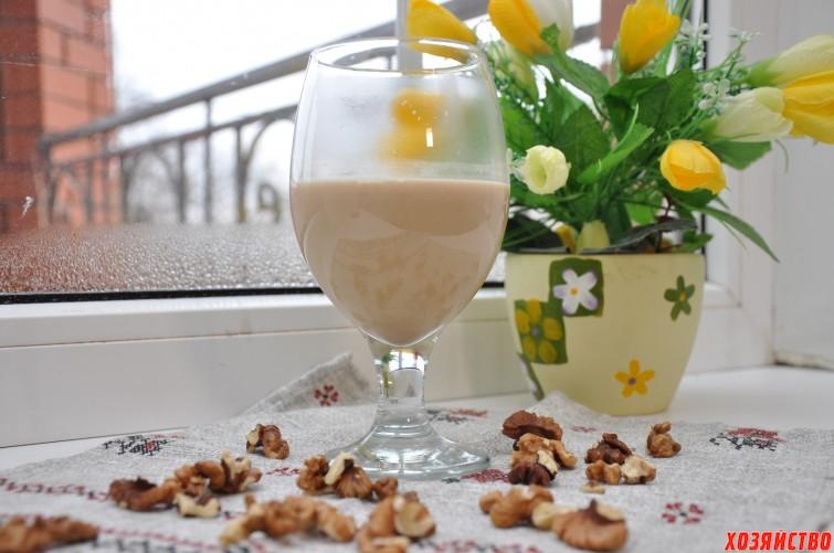 Ореховое молоко.JPG