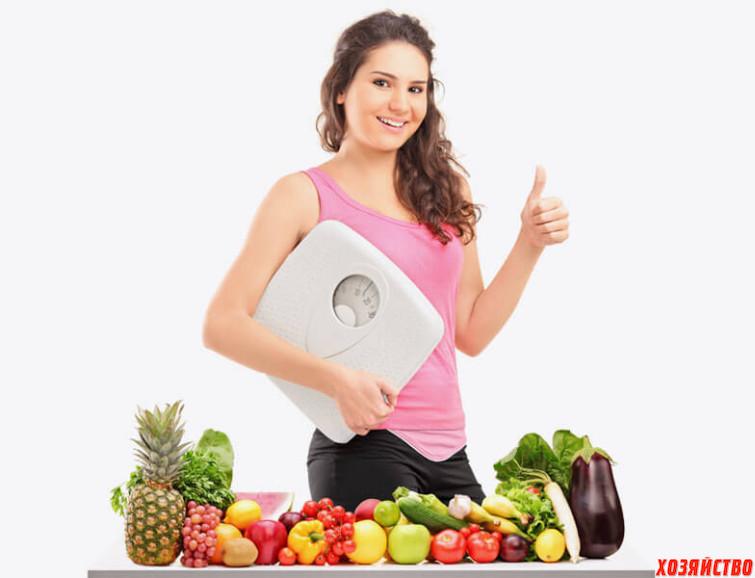 Топ-10 фруктов, которые нужно съесть, чтобы похудеть.jpg