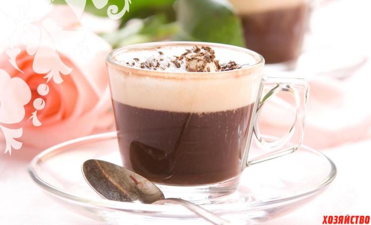 Какао с бананом и мороженым.jpg