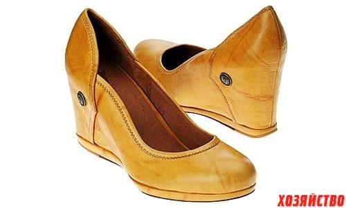 обувь_500.jpg
