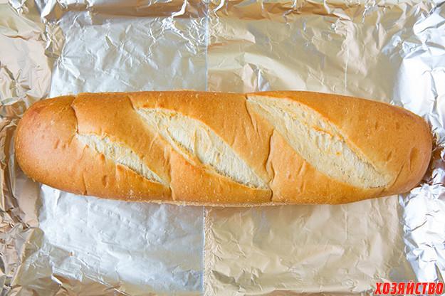 Сырный Хлеб С Чесноком1.jpg