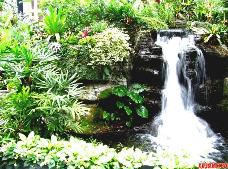 Водопад в вашем саду.jpg