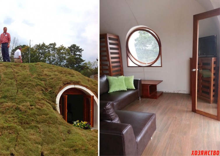hobbit-holes-eco-friendly-houses-green-magic-homes-26.jpg