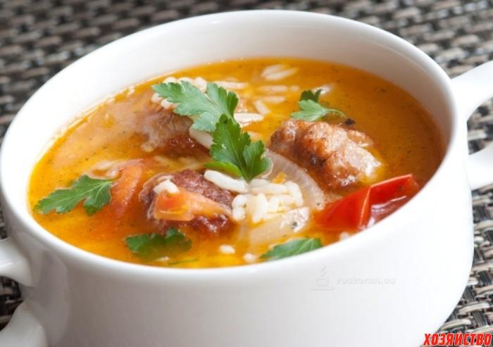 Суп из голов сома с рисом.jpg