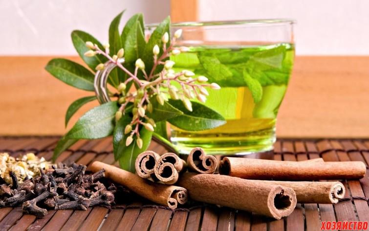 Чай с корицей и лавровым листом.jpg