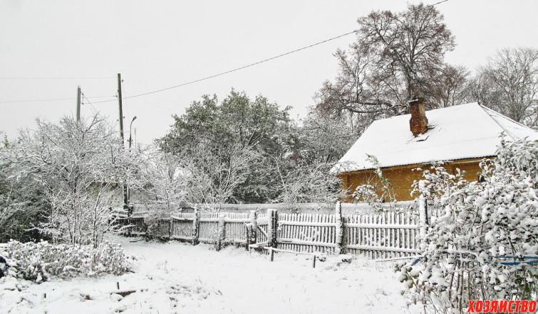 Снегозадержание.jpg