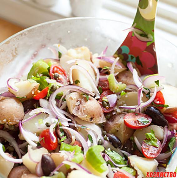 5_блюд_из_картофеля_салат.jpg