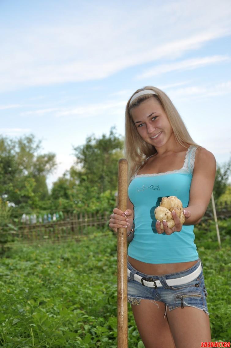 7 секретов огромного урожая картошки.jpg