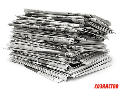 газеты.jpg
