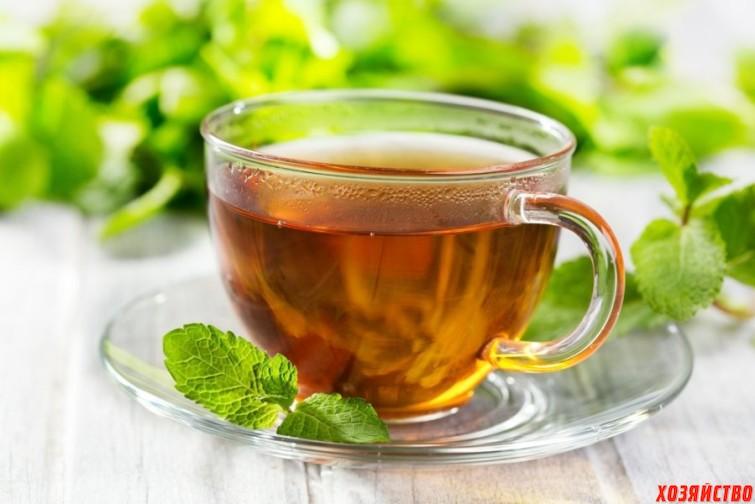 14.00 Замучил ревматизм – пей зеленый чай!.jpg