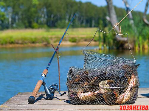 рыбалка в апреле.jpg