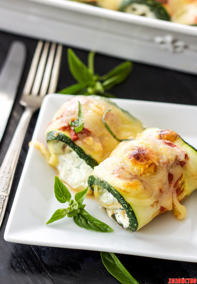 12.00 Вкусная лазанья с использованием кабачков вместо макарон4.jpg