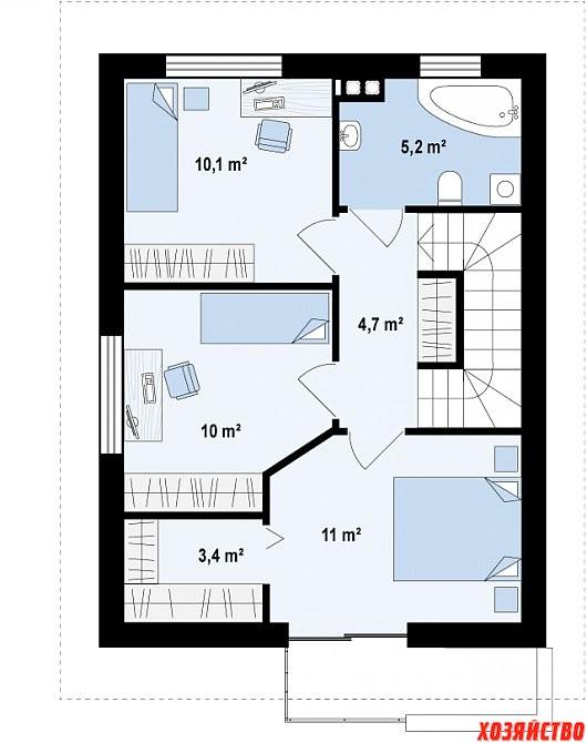 Z297_план_второй этаж.jpg
