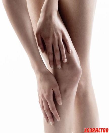 Чем лечить артроз коленного сустава 2 степени