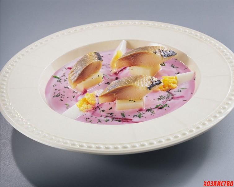 Суп с сельдью.jpg