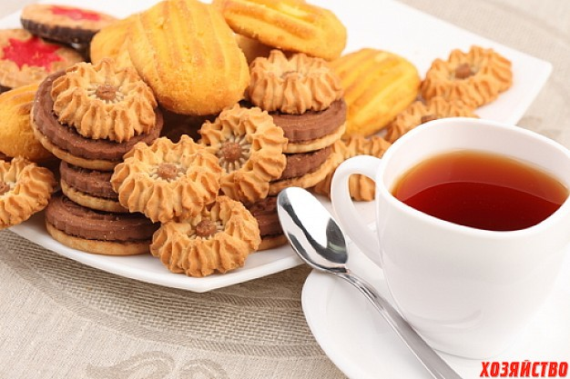 repas--biscuits--tasse-de-the--boulangerie_3192540.jpg