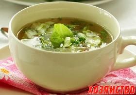 cabbage-diet.jpg