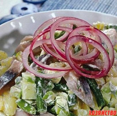 Картофельный салат.jpg