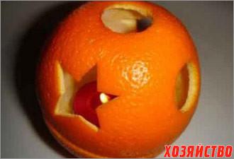 апельсин2.jpg