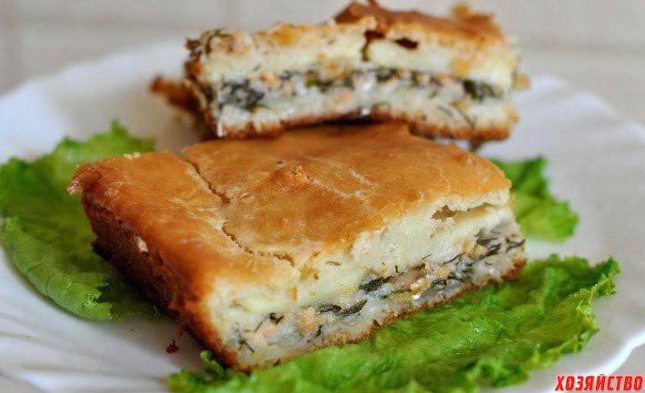 Пирог с рыбными консервами.jpg