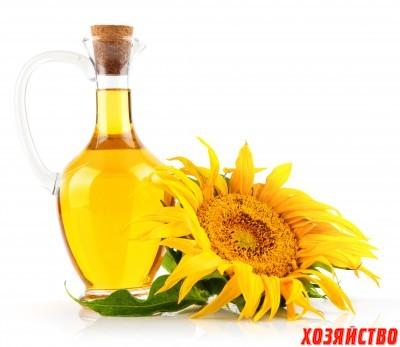 BWFS-Image-sunflower-oil.jpg