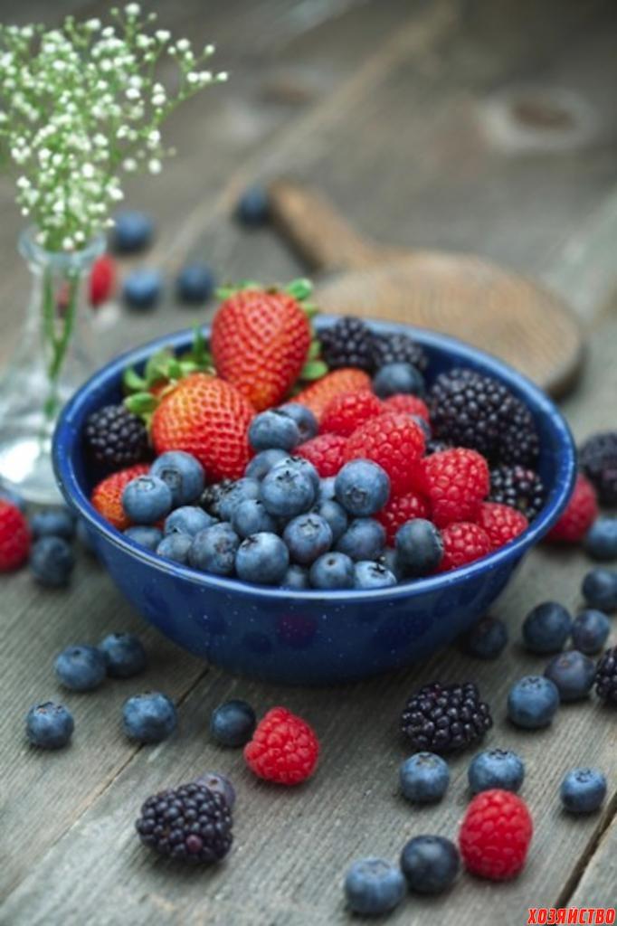 ягоды.jpg