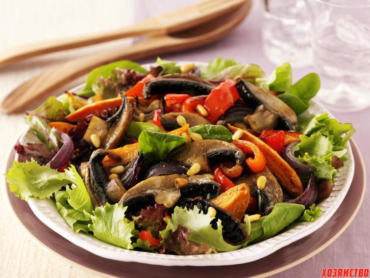 Mushroom-and-Sweet-Potato-Salad.jpg