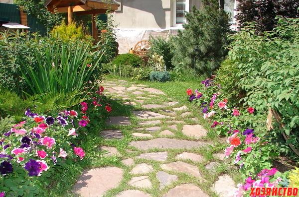 садовые дорожки_главная.jpg