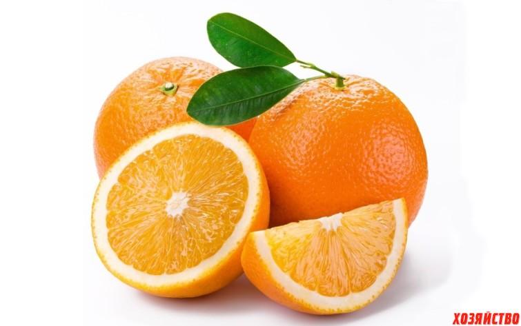 Апельсины.jpg