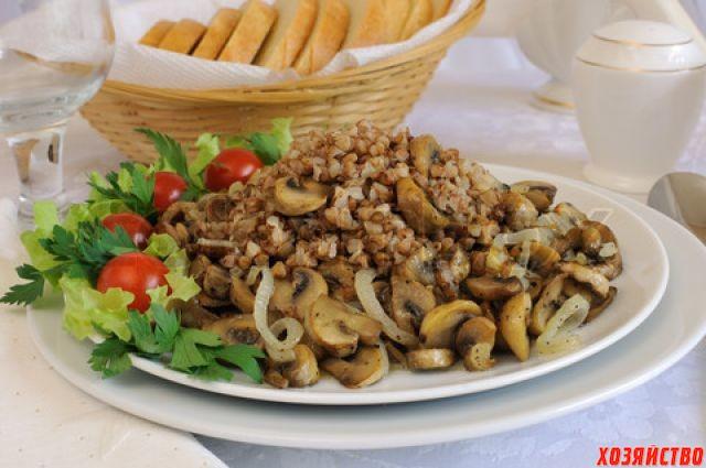 Гречневая каша с грибами и тыквой.jpg