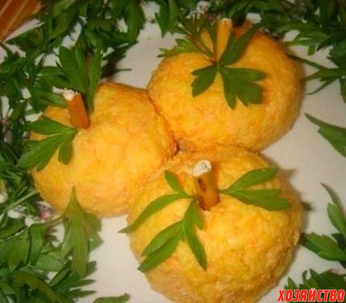 чесночные мандарины.jpg