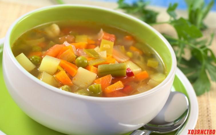 Постный суп2.jpg