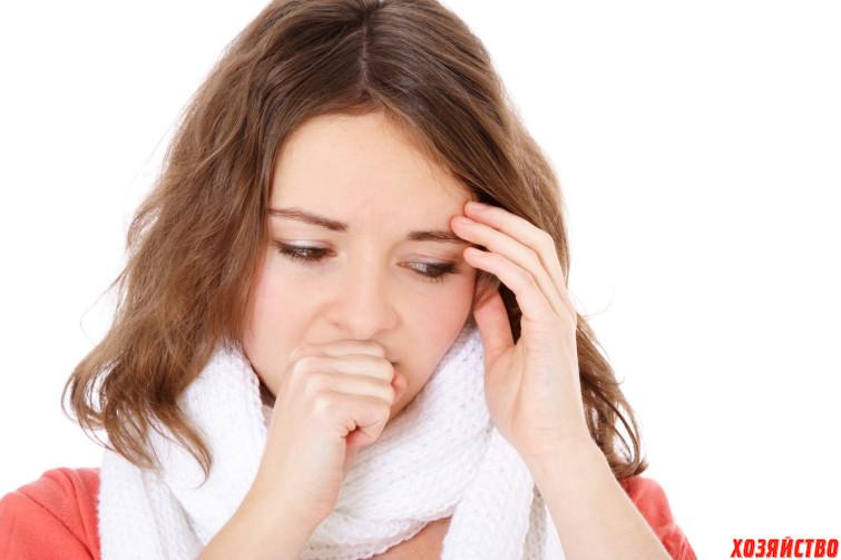 Народные средства для облегчения астмы 2.jpg