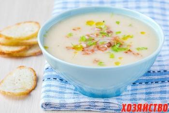Картофельный суп.jpeg