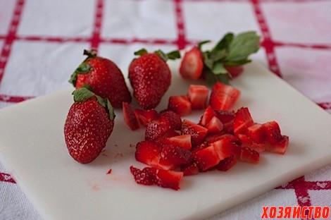 сердечные пирожки01.jpg