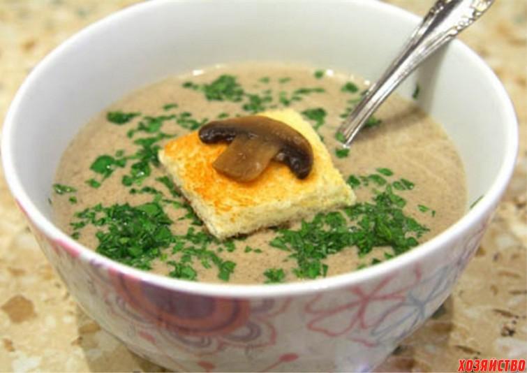 Суп из лесных грибов с тимьяном.jpg