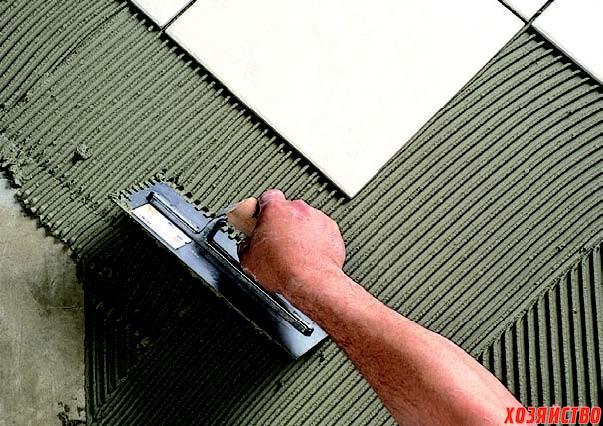 Maydos-Super-Strong-Tile-Cement-Adhesive-TA513-.jpg