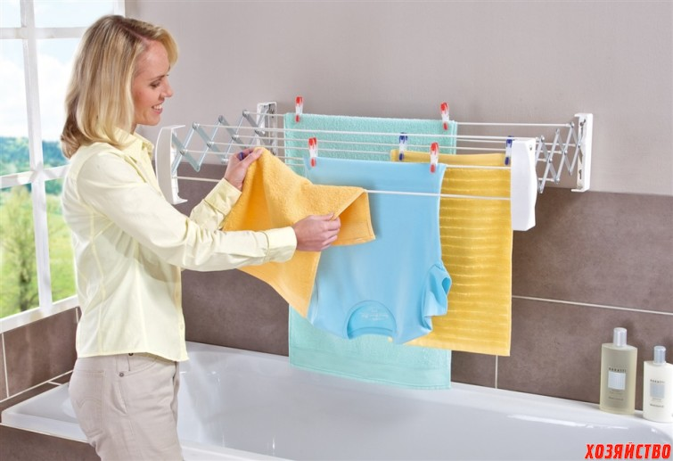 сушить белье.jpg