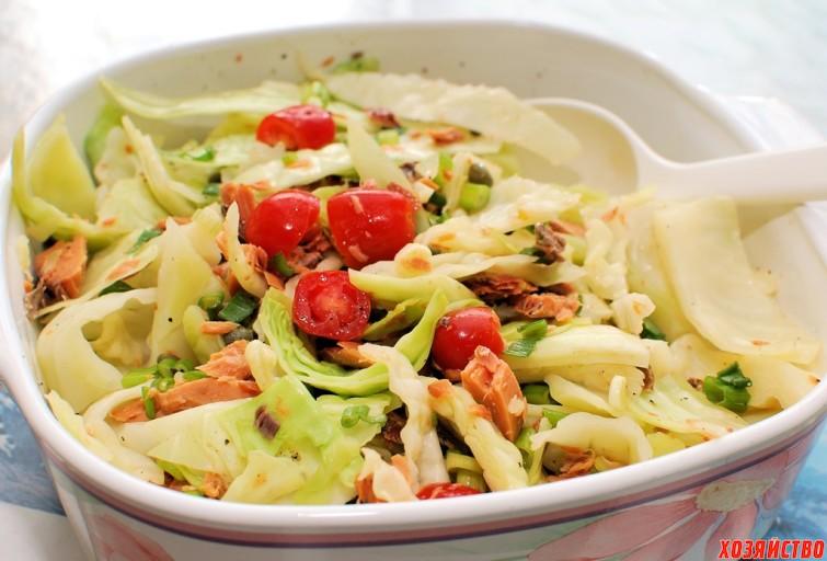 Smoked-Salmon-Cabbage-Salad1.jpg