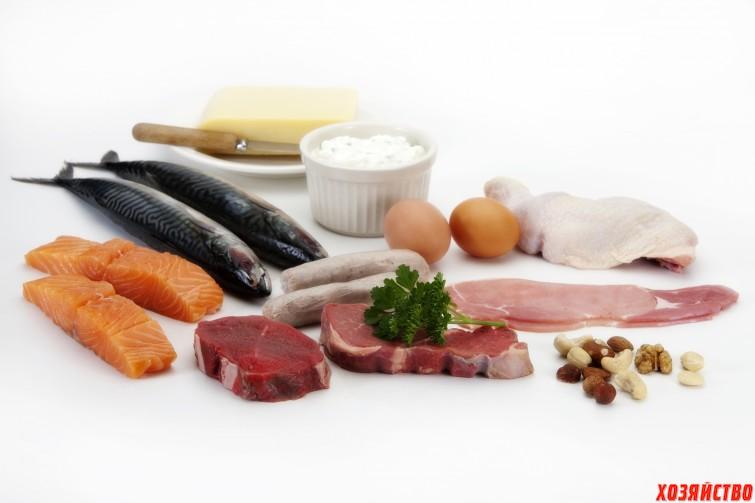белковые продукты.jpg