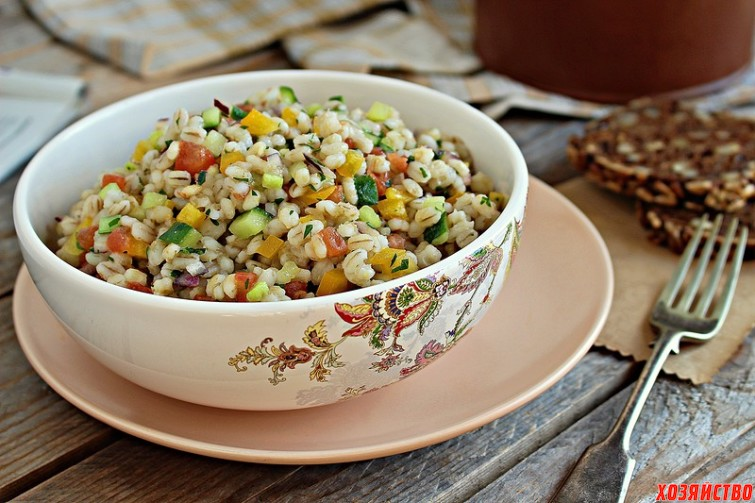 Салат из овощей.jpg