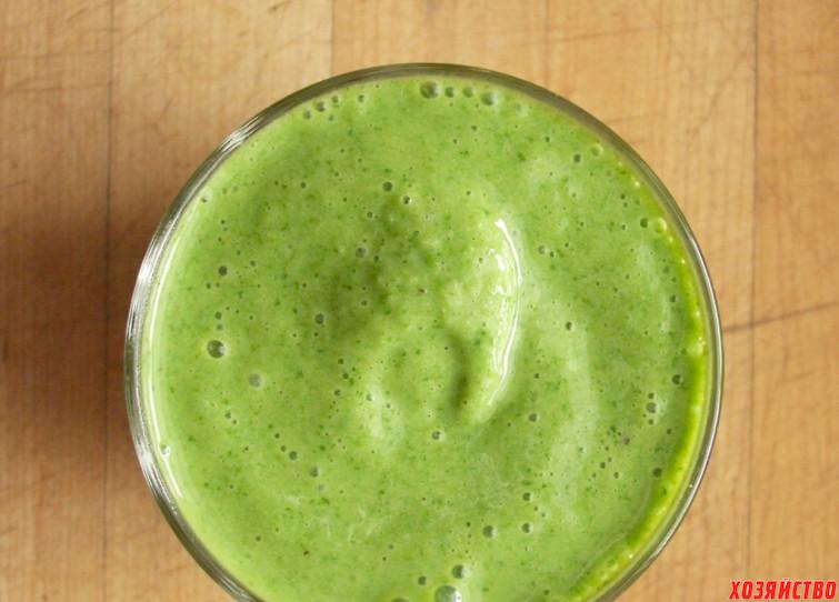 ешьте зелень.jpg
