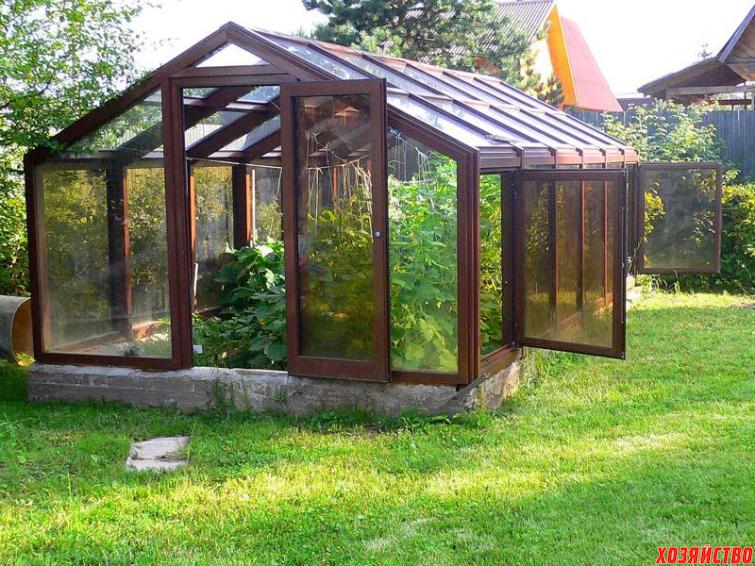 steklo-v-teplice.png
