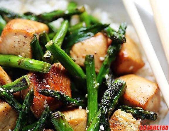 Chicken-and-Asparagus-Stir-Fry-4.jpg