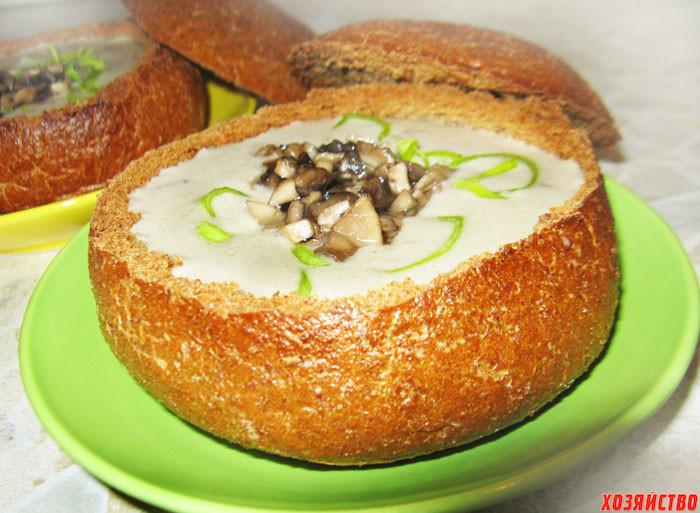 Сырный суп с грибами.jpg